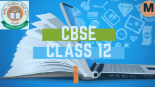 CBSE Class 12 Resources